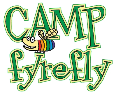fyrefly logo vertical InsideOut Youth Group