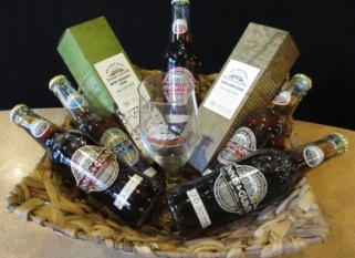 Coupons wine country gift baskets