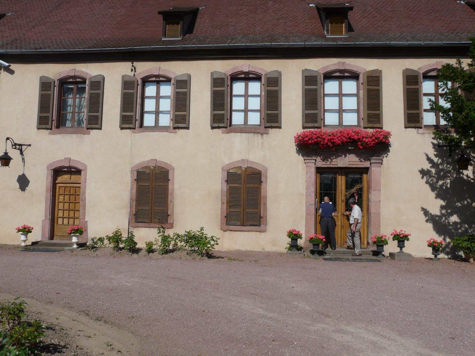 Main_Entrance_Weinbach