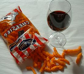 cheezies-and-wine.JPG
