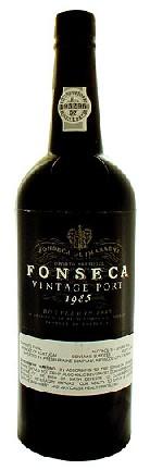 Fonseca_85