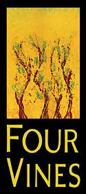 Four_Vines
