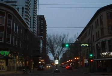 104_street