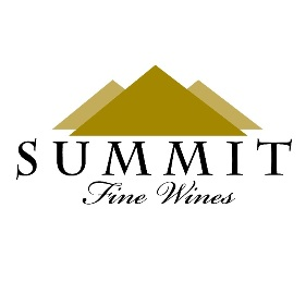 summit_logo2