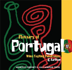 flavors_portugal
