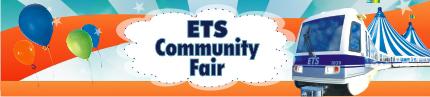 ets_community