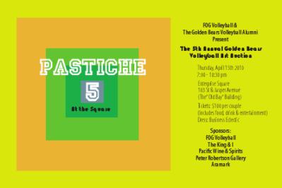 pastiche1
