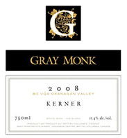 gray_monk_kerner