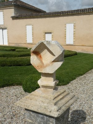 fombrauge_sundial