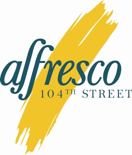 alfresco_2011_logo