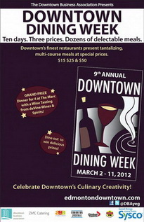 edmonton_dining_week