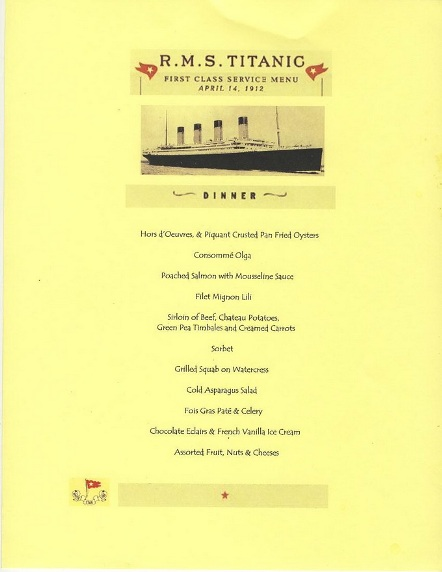titanic_tasting_menu2