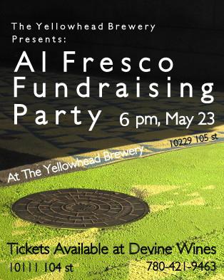 yellowhead_fundraiser