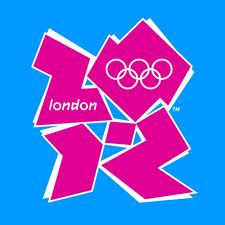 olympics_london