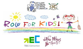 tec_row_for_kids