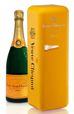 veuve_fridge