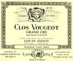jadot_vougeot2