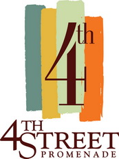 4thStreetPromenade_logo