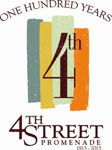 4thStreetPromenade_100_logo