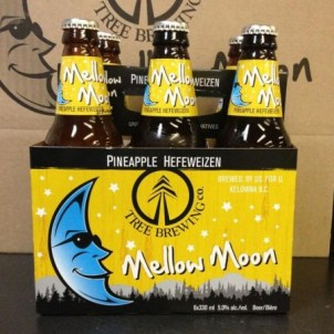 tree_brewing_mellow_moon