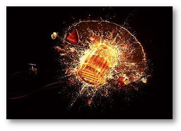 craft_explosion