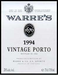 warre_94