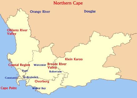 South_African_wine_regions