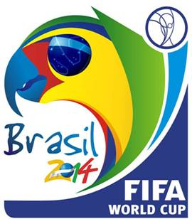 fifa_world_cup_14