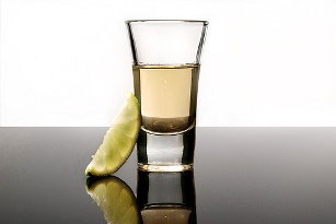tequila_tasting
