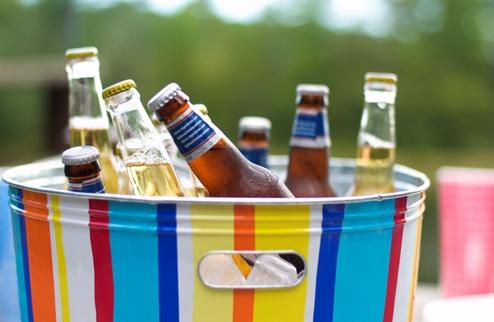 summer_beer