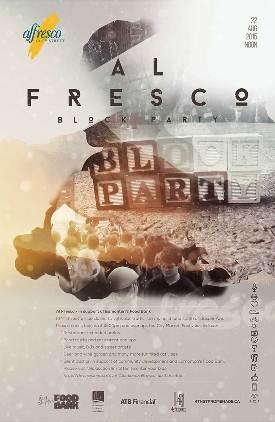 al_freso_2015_poster