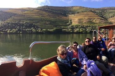 douro_river_ride