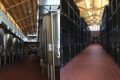 vc_cellars