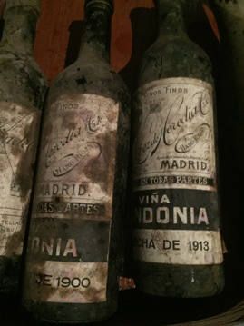 century_bottles