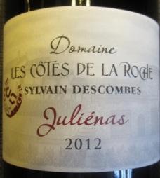 descombes_julienas