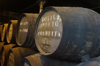 1867_barrel
