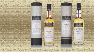 scotch_blog_small