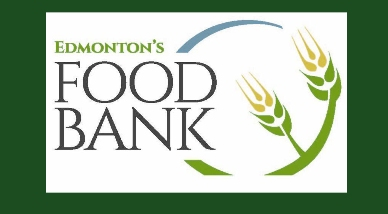 edmonton_food_bank_small