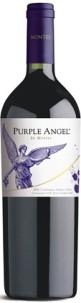 purple_angel_mag