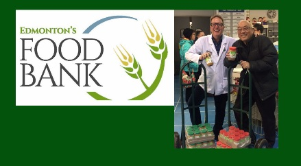 foodbank_summary_small