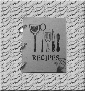 recipes_small