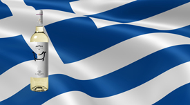 greek_tasting2