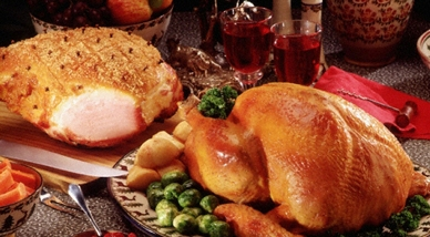 turkey_ham_small