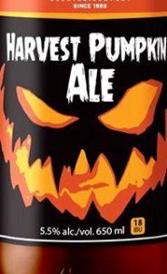 russell_pumpkin_harvest