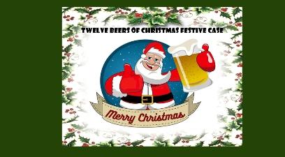 twelve_beers_small