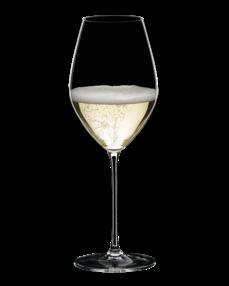 veritas_champagne