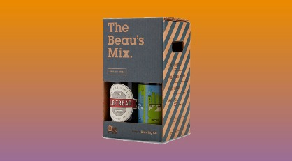 beaux_mix_small