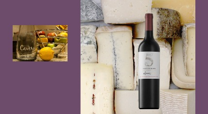 cavern_wine_cheese_small