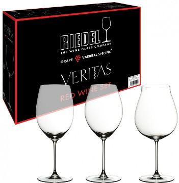 riedel_3_set_small