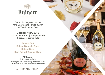 Ruinart_ButternutTree_Invite
